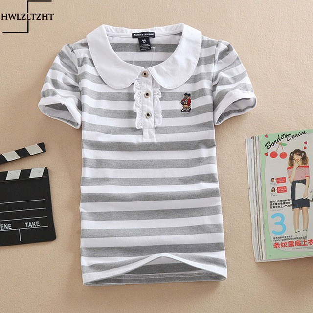 Fashion-2016-Summer-Collage-School-Girl-Stripe-Simple-T-Shirts-Blouses-Women-O-Neck-Slim-Casual.jpg_6