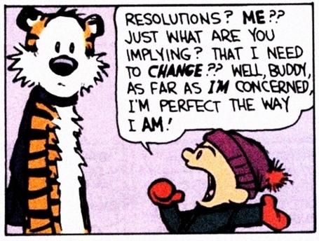 """تجربتي مع """"أهداف العام الجديد"""" في سنة 2016"""