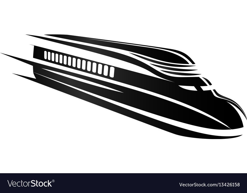 isolated-monochrome-modern-engraving-style-train-vector-13426158