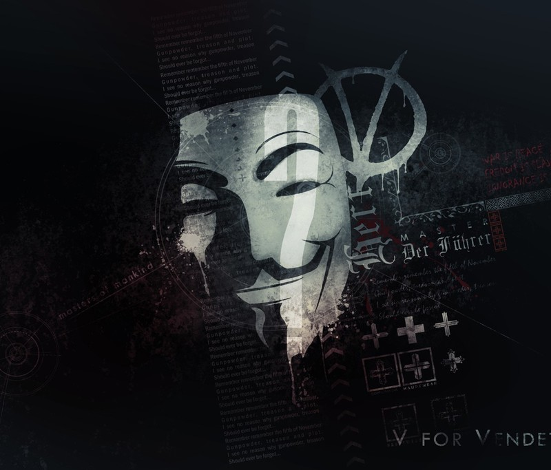 Anonymous-wallpaper-10535064