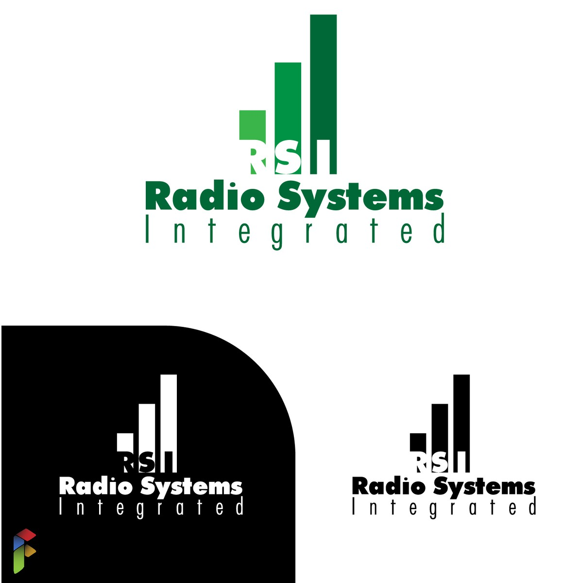 radio_systems_Logo_01_3-100