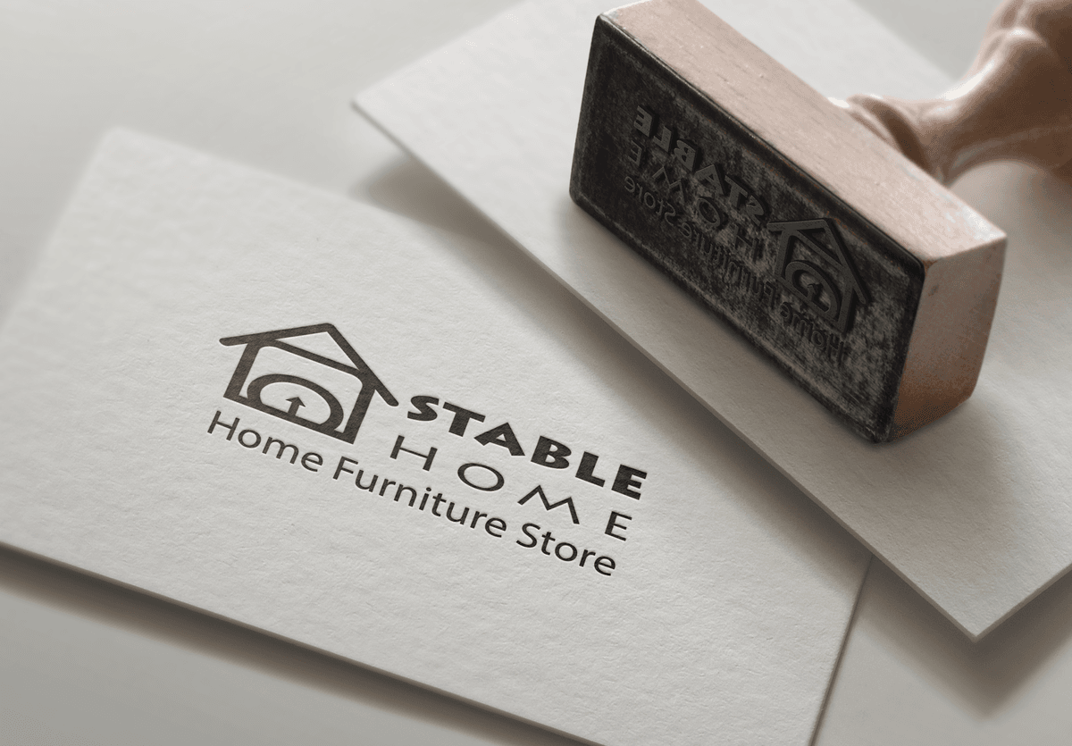 stable_home
