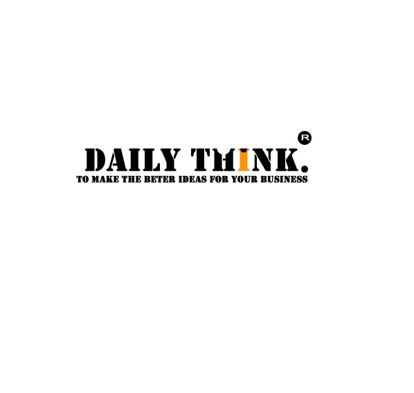 DAILY_THINK_LOGO_CONCEPT
