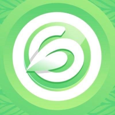 جسيس للبيئة L