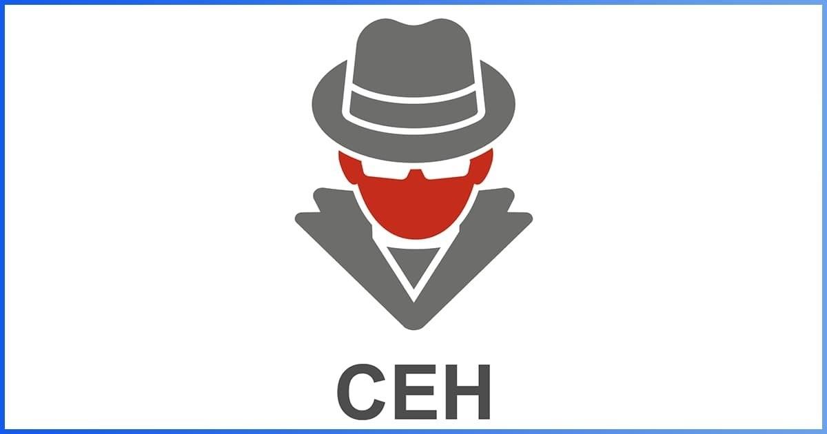 تحميل دورة الهاكر الأخلاقي CEH