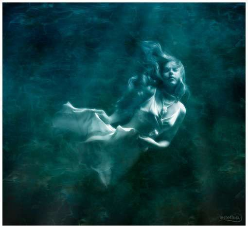 Amazing-Underwater-Photo-Sets-10