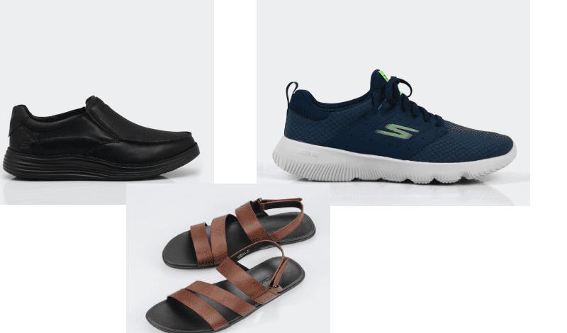 متجر العراب لأحدث الأحذية وأفضلها من ماركات عالمية وشحن مجاني M