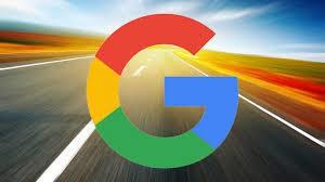 10 طرائف عجيبة ومضحكة حول جوجل