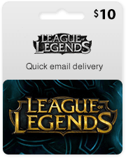 10_League_Of_Legends_Email_Delivery__41972.1431018318.500.659