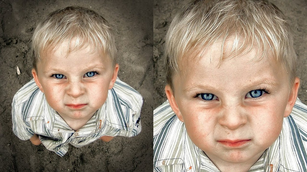 Intense-Portrait-Photography-Editing-Create-Impactful-Look-in-Photoshop