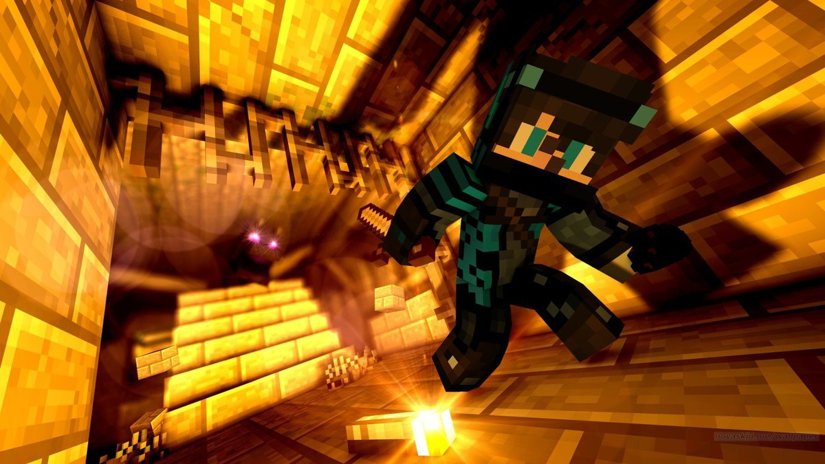 novaskin-minecraft-wallpaper__4_