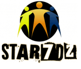 مدونة star7dz l