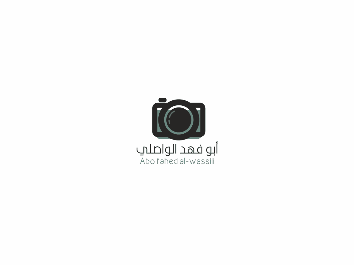 abo_fahed_photography_ver1.00-01
