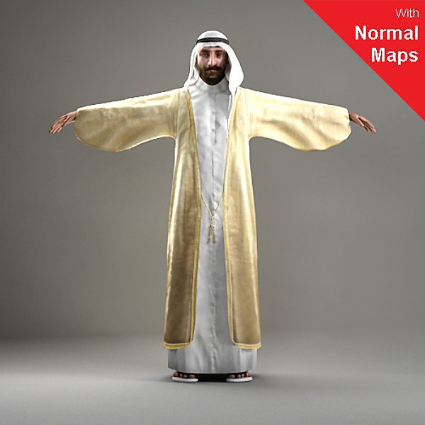 arab-people-10-t-pose-models-meart0001