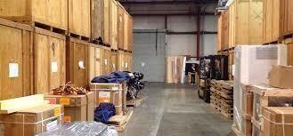 شركة تخزين عفش بالرياض أفضل مخازن ومستودعات تخزين العفش بالضمان M