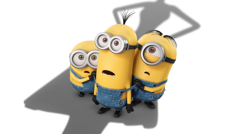 minions-3840x2160-cartoon-best-animation-movies-of-2015-yellow-funny-6420