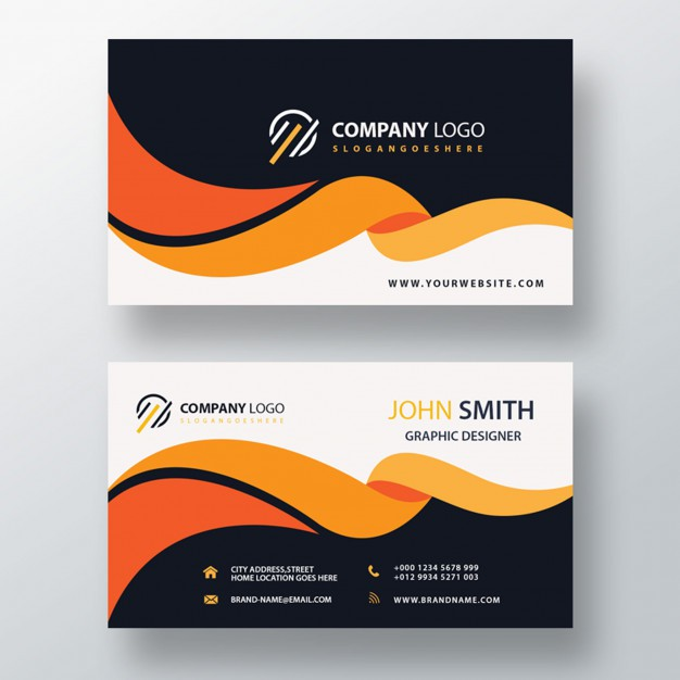 creative-business-card-template_1409-904