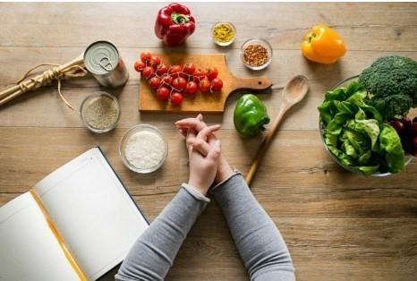 النصائح التي ستساعدك إنقاص وزنك