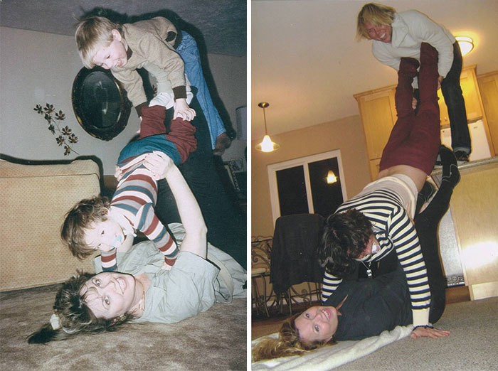 recreation-childhood-photos-before-after-21