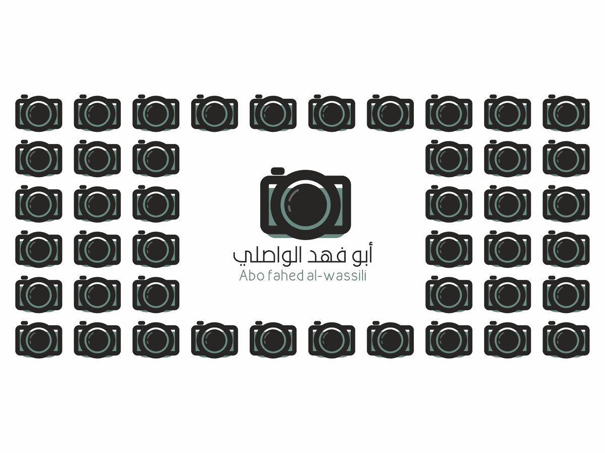 abo_fahed_photography_ver1.04-01