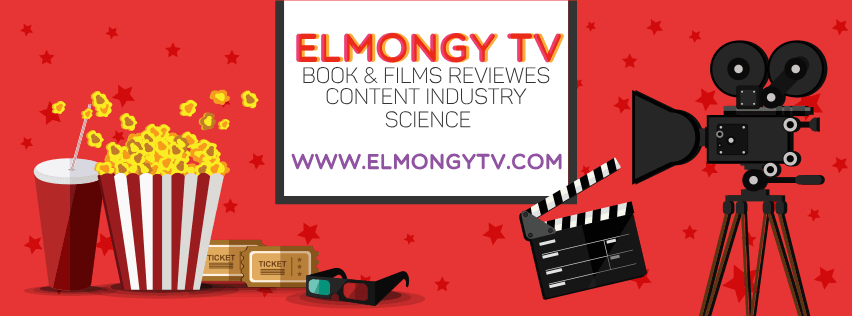 Face Book Cover For Elmongy Tv