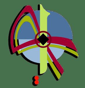 التصميم الطباعي والخط العربي