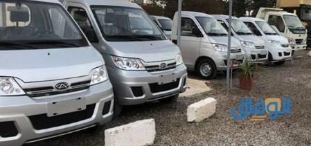 وكالات بيع السيارات بالتقسيط في الجزائر 2021 | موقع الوفاق L