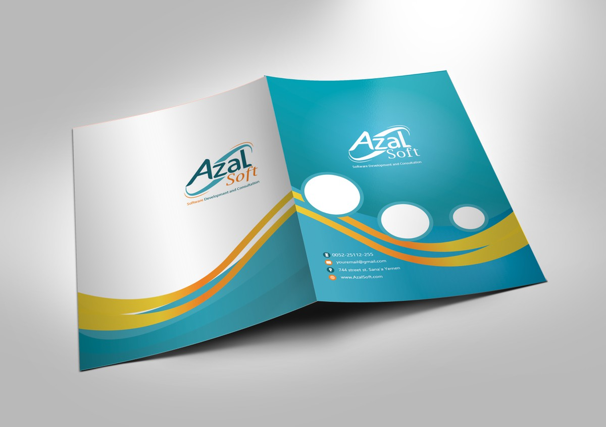 mock-up-Azal