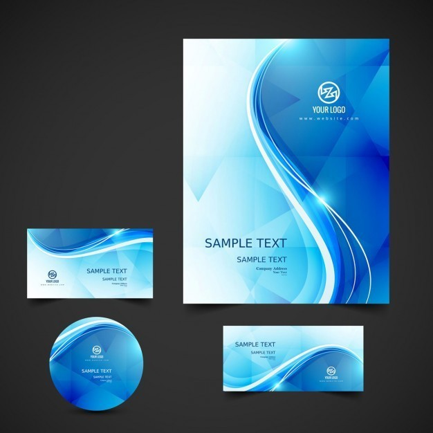 wavy-blue-business-stationery_1035-1200