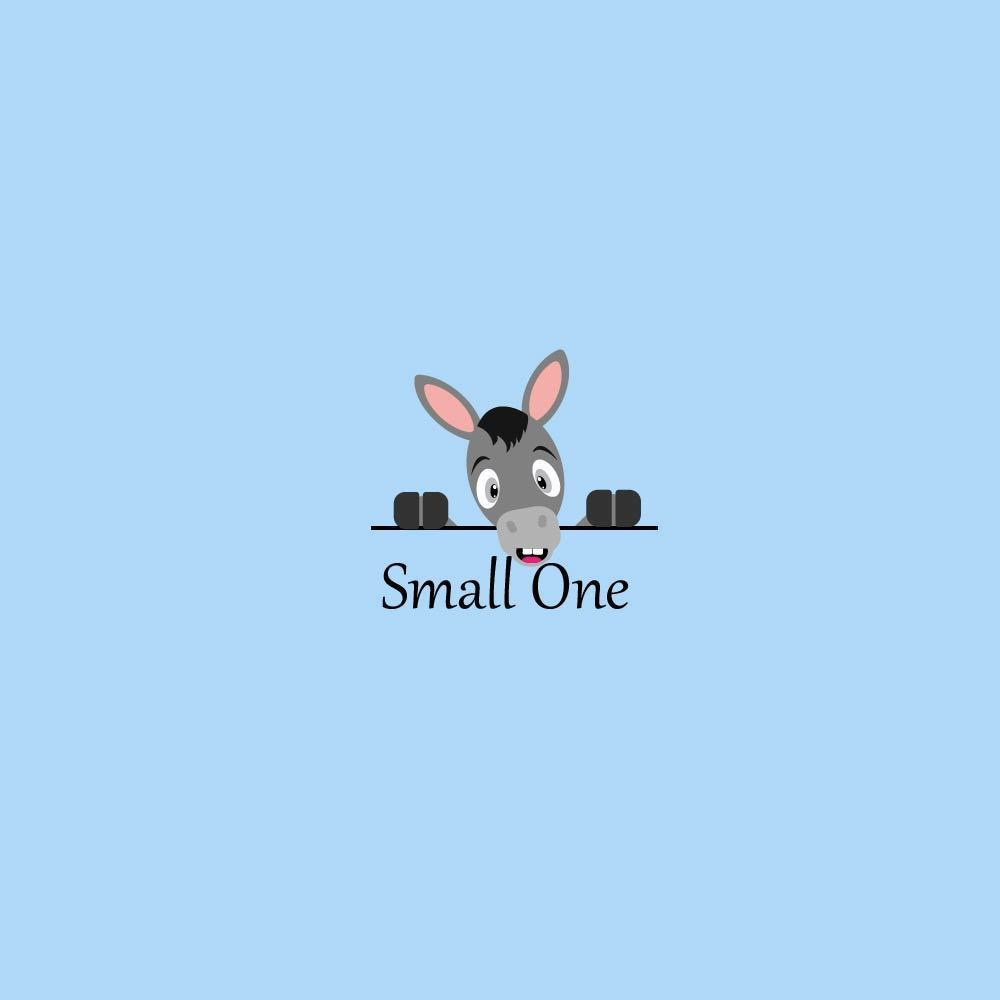 small_one_last2