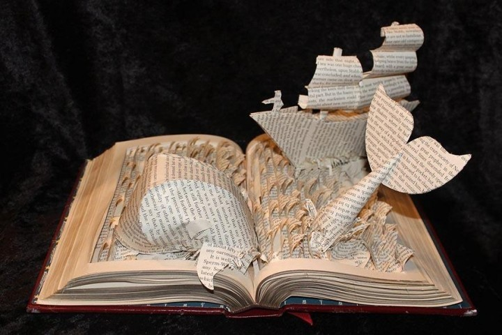 paper-book-sculpture-art-jodi-harvey-brown-4-720x480