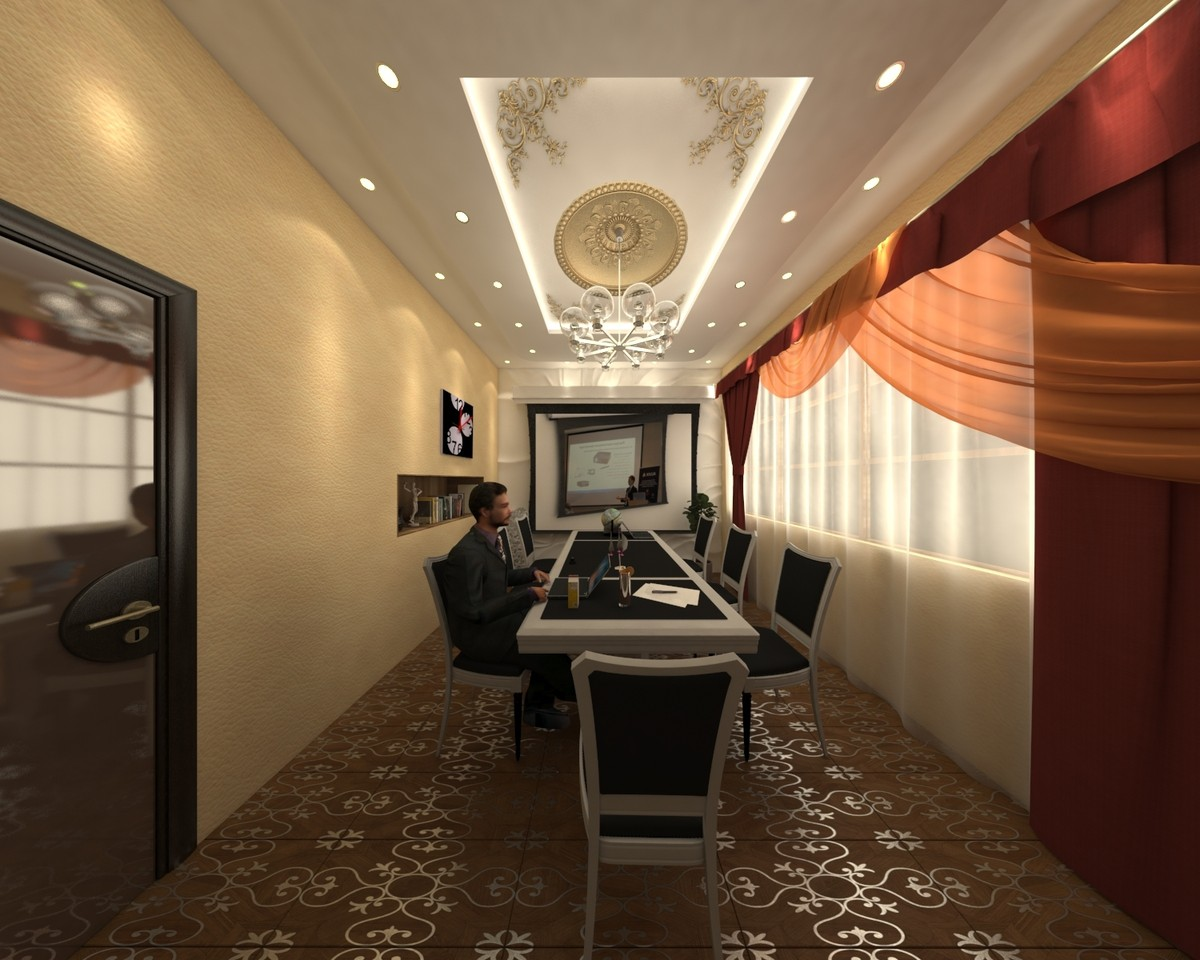 Office_Interior02