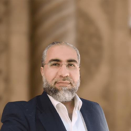 مروان عبد الوهاب قبطان