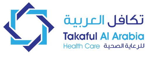 بطاقة تكافل العربية للرعاية الصحية l