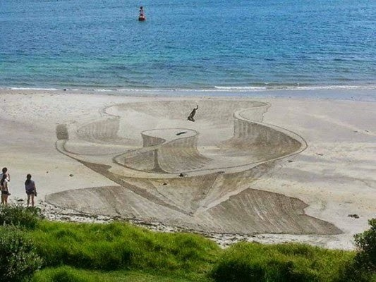 3d-beach-art-by-jamie-harkins-4-533x400