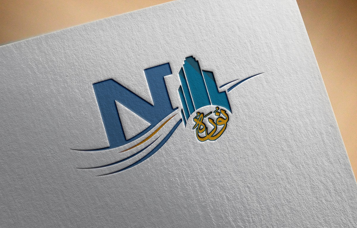 Logo_Mockup_-_Paper_Edition_1_-_by_PuneDesign
