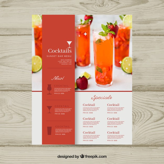 cocktail-menu-template-with-photo_23-2147765813