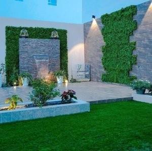شركة تنسيق حدائق بالرياض 2021 L