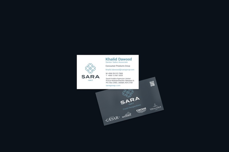Business-Card-Mockup-28-_Free-Version_---Copy