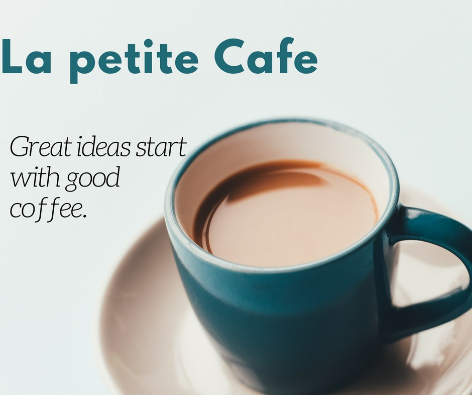 Great_ideas_startwith_goodcoffee.