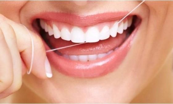 للحفاظ الأسنان    للحفاظ الأسنان للحفاظ الأسنان