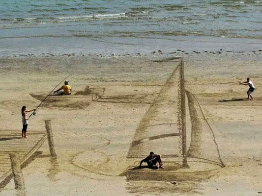 3d-beach-art-by-jamie-harkins-1-533x400