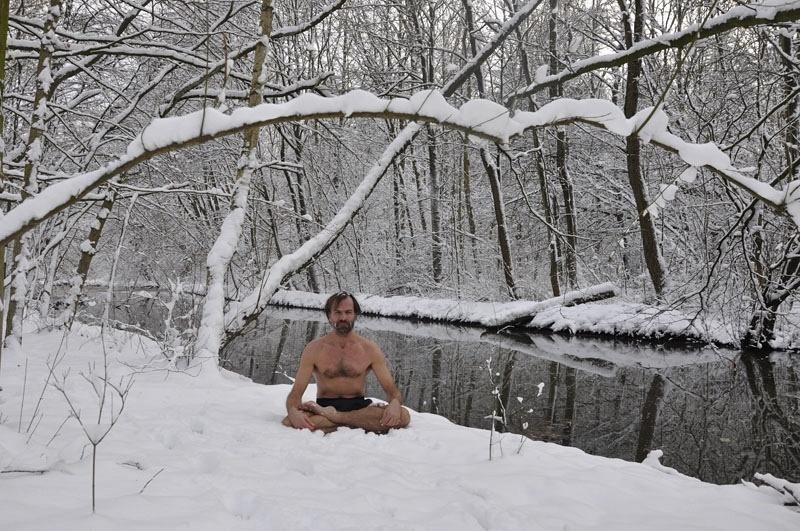 ما رأيكم في التأمل (Meditation)؟ إليكم تجربتي!