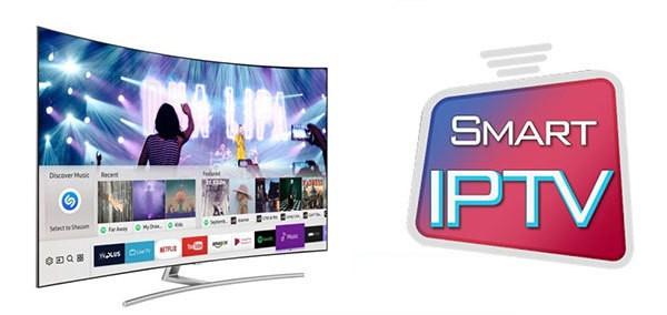 تفعيل أكثر من 3000 قناة عربية و أجنبية مجانا على تلفازك الذكي M
