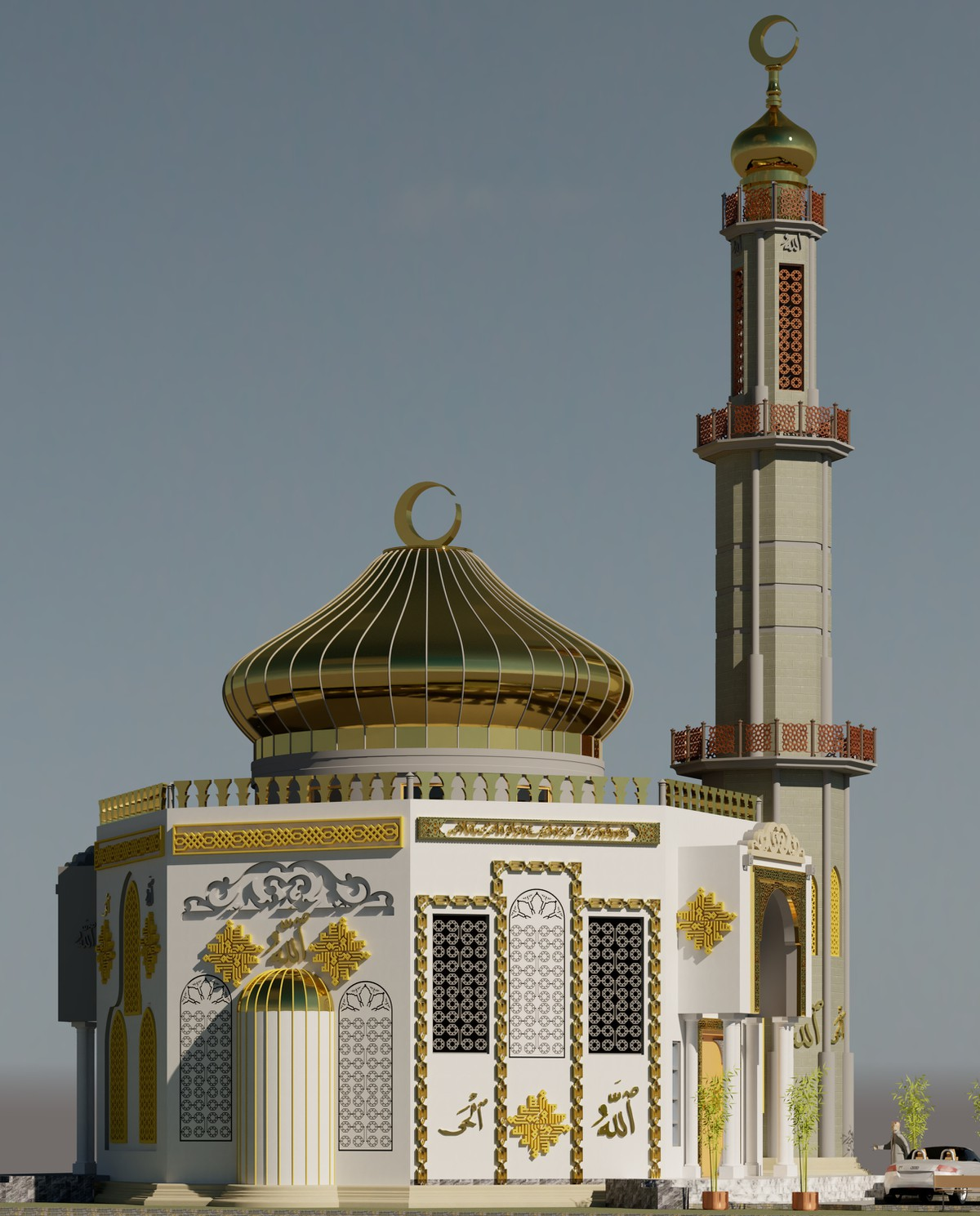 mosque_nw.rvt_2019-Sep-12_07-46-15PM-000_3D_View_6_jpg