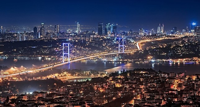 645x344-3-quakes-of-magnitude-7-could-occur-near-istanbul-study-by-3-universities-in-turkey-says-1563