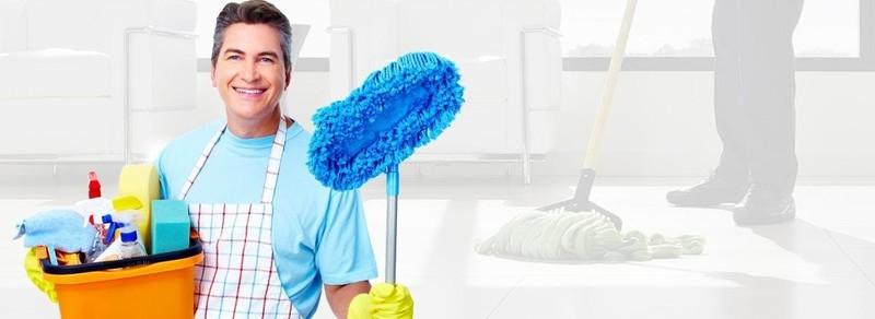 شركة الصفرات للخدمات المنزلية بالرياض