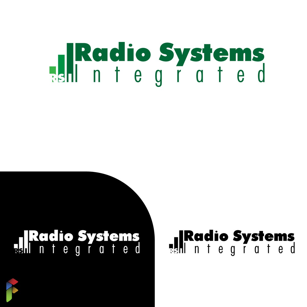 radio_systems_Logo_01_2-100