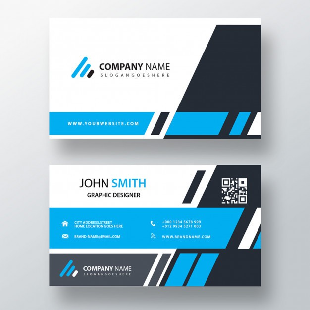 blue-abstract-business-card-template_1409-902