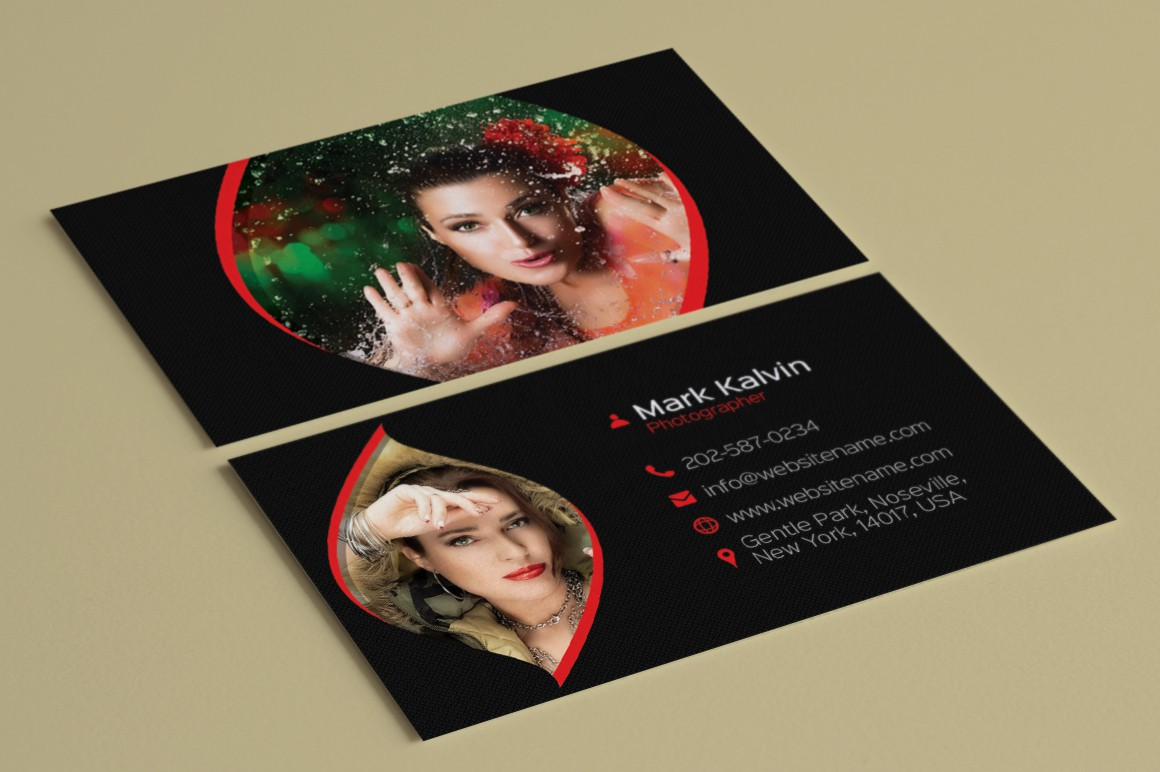 photography_business_card_13